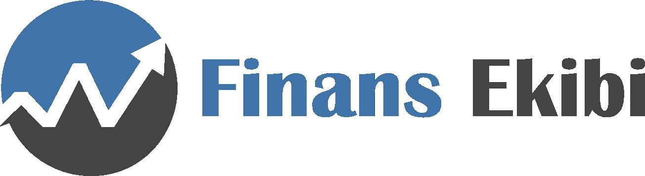 FinansEkibi