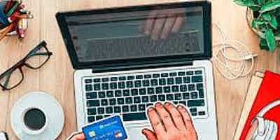 Bankacılık işlemlerinde dolandırılmayın!