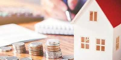 Konut Kredisi Şartları ve Konut Kredisi Veren Bankalar