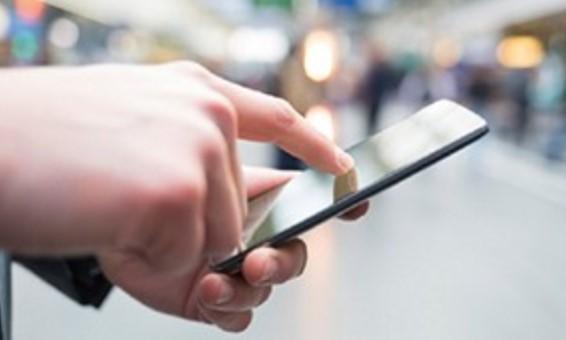 Teknoloji Dolandırıcılarına Nasıl Önlem Alınır?