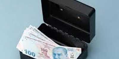 İvme Finansman Paketi ve Kredi İşlemleri Bilgi