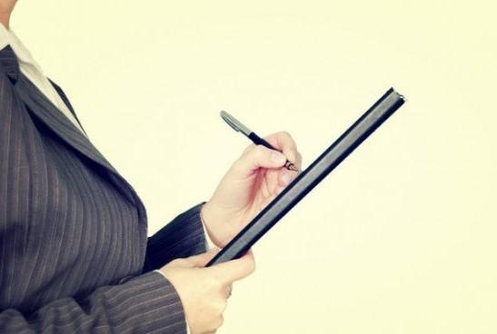 Bankalardaki Kredi Notunu Nasıl Yükseltiriz?