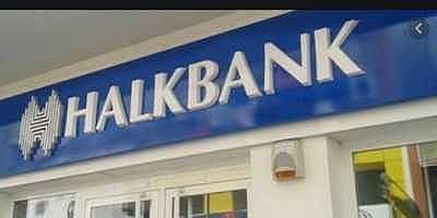 2020 Halkbank eft ücretleri