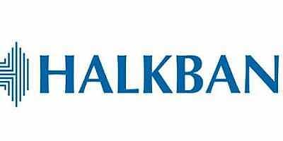 2020 Halkbank havale ücretleri
