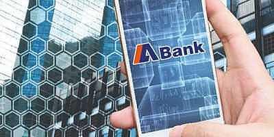 2020 Alternatif Bank EFT ücretleri