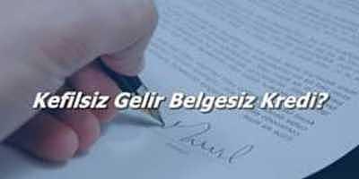 Akbank şubesiz belgesiz kredi hesaplama