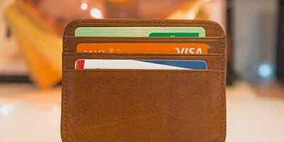 Anında kredi kartı veren bankalar hangileridir?