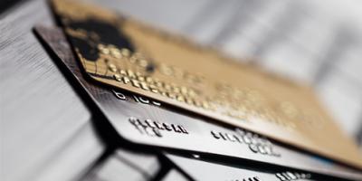 2020 Yılında Havale Ve Eft Ücreti Almayan Bankalar