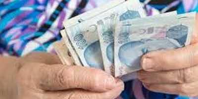 Emekliler için devlet destekli kredi nasıl alınır?