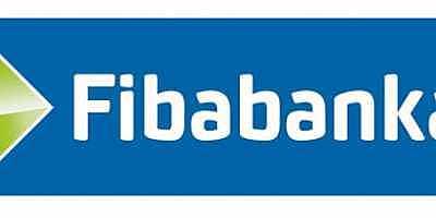 2020 Fibabank eft ücretleri