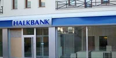 2020 Halkbank Borç Kapatma Kredisi Nedir?