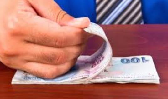 Kredi ön onayı nedir? Nasıl alınır?