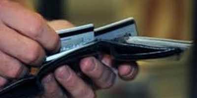 Kredi kartına yatırılan fazla paraya ne oluyor?