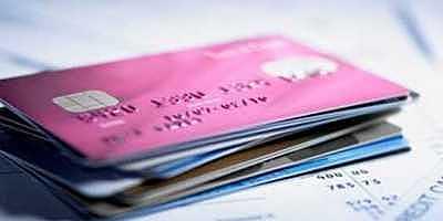 Kredi kart başvuruları onaylanma ve onaylanmama sebepleri