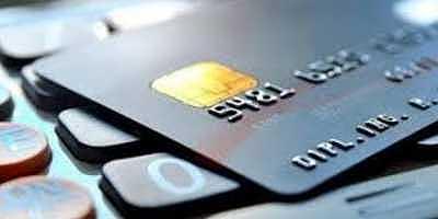 Kredi kartları hakkında bilinmeyen bilgiler