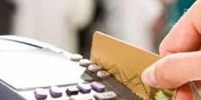 Kredi kartların taksit iade işlemleri nasıl yapılır?