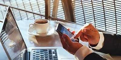 Kredi neden çıkmaz? Sebepleri nelerdir?