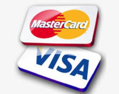 Mastercard mı Visa card Arasındaki Farklar Nelerdir?