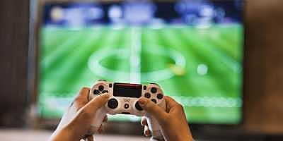 Hangi Online Oyunlar Para Kazandırmaktadır?