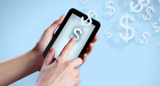 Mobil Uygulamalar Üzerinden Nasıl Para Kazanılır?