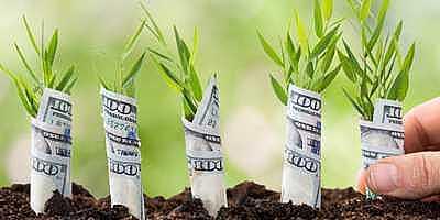 2020'de Para Kazandıran İşler Nelerdir?