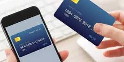 Sanal kart nedir? Sanal kredi kartı ne işe yarar?