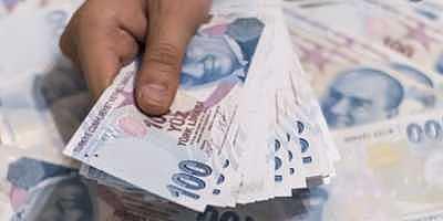 2020 Şekerbank eft ücretler