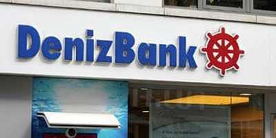 2020 Deniz bank eft ücretleri