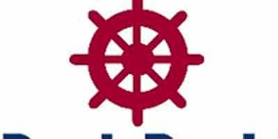 2020 deniz bank havale ücretleri