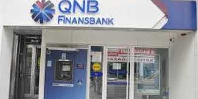 2020 finans bank havale ücretleri