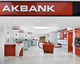2020 Akbank EFT ücretleri