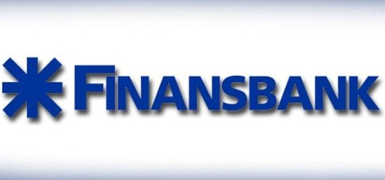 2020 Finansbank eft ücretleri