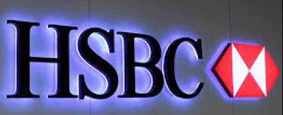 2020 HSBC bank eft ücretleri