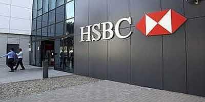 2020 HSBC bank havale ücretleri